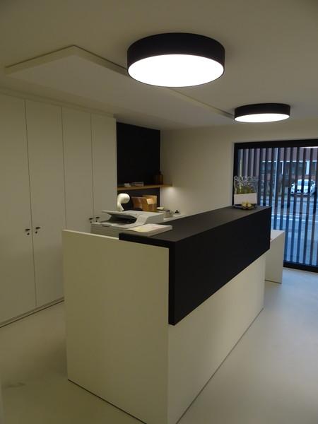 Cabinet médical Deinze